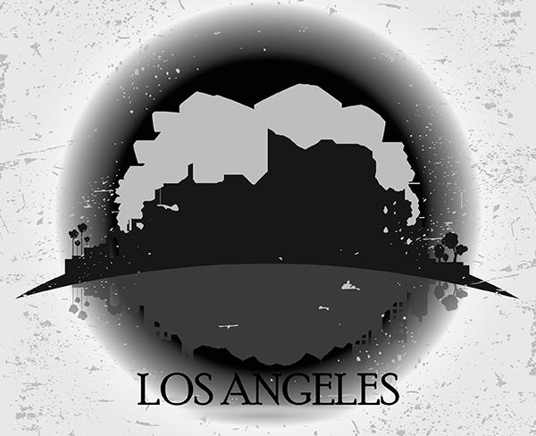 ロサンゼルスでアメリカ人女性(欧米人女性)をナンパする方法と対策紹介