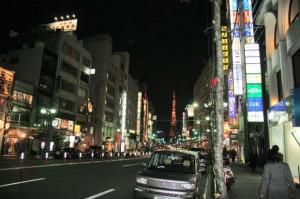 外国人女性(欧米人女性)から見た日本人男性の魅力