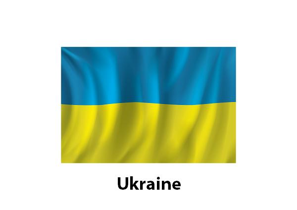 ウクライナ女性と出会い結婚する最も効果的な方法を紹介
