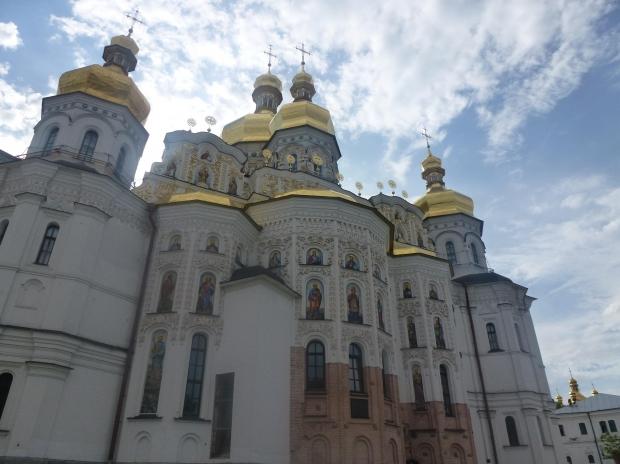ウクライナ人の価値観や考え方・ライフスタイル