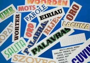 言葉の壁を越えて外国人女性と付き合う方法