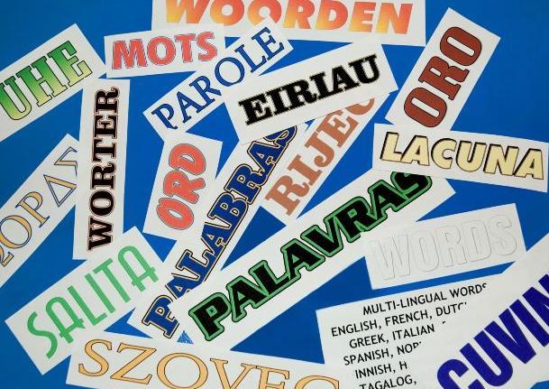 英語や外国語が苦手でも外国人女性・白人女性と付き合う方法を紹介
