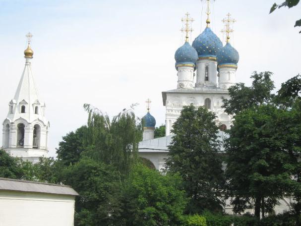 ロシア人女性と国際結婚を考えている人は必見:国際結婚しているロシア人女性達にインタビュー