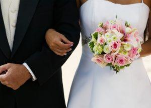 ロシア人の女性と国際結婚する日本人男性は増えているのか?