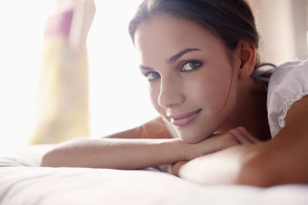 ロシアの美人モデル達の本音や彼女達からみた日本や日本人男性についての印象とは?