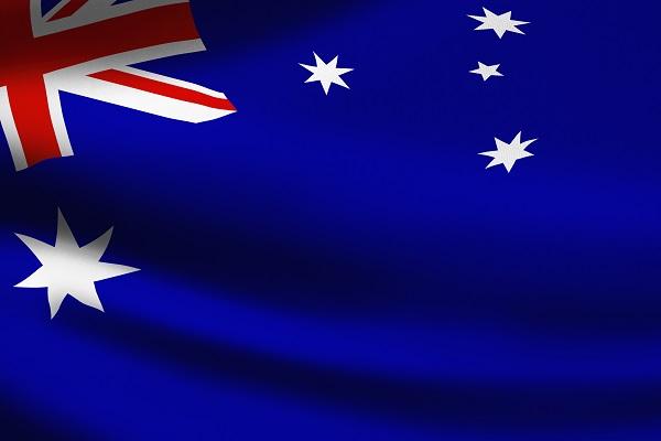 日本人男性と相性の良い外国人女性としてオーストラリア人女性が良い理由TOP3