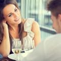 外国人女性と出会う方法