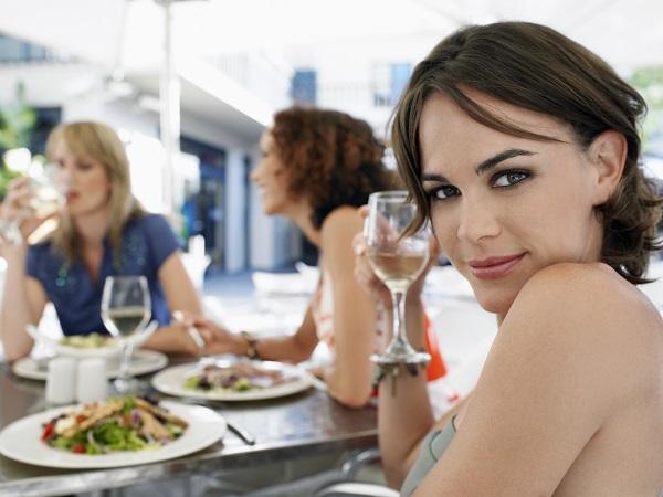 アメリカ人女性と付き合う方法を紹介:アメリカ人女性の性格や恋愛観は?