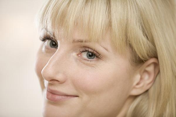 ロシア人女性の性格や恋愛観、結婚に対する考え方を紹介します