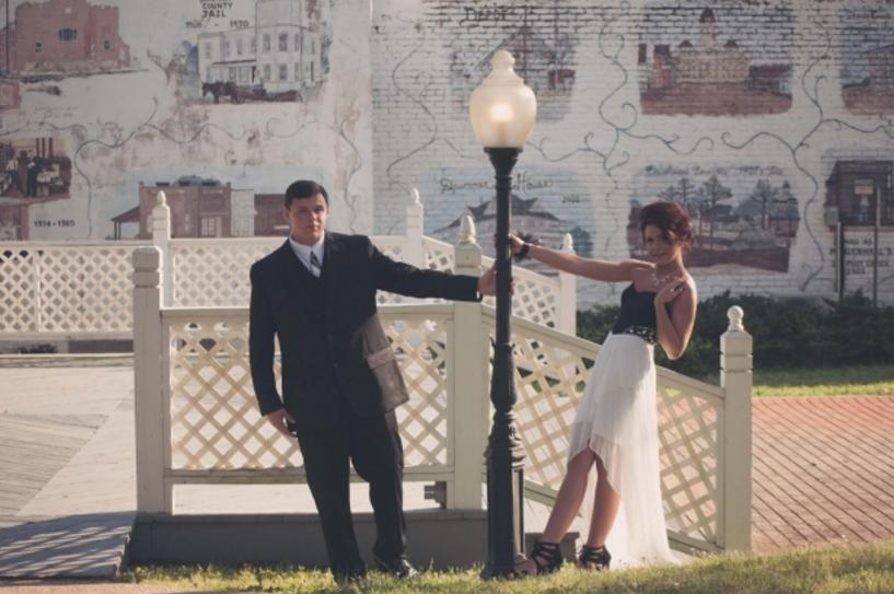 白人女性付き合う方法と恋愛ステップ