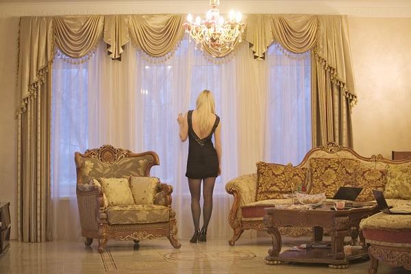 ポーランド女性の性格や特徴、恋愛・結婚観を紹介します