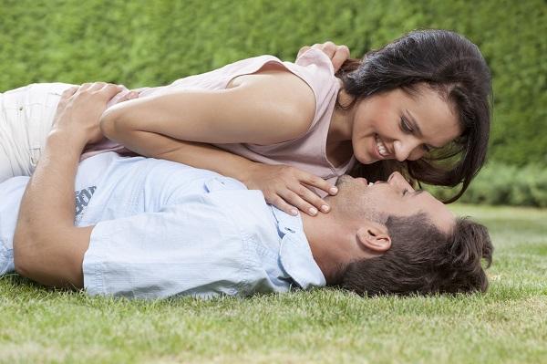 日本人男性が外国人女性にモテるようになる方法TOP5:欧米人女性なこんな男性を好みます!