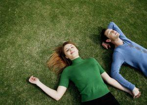 外国人女性と付き合っていると周りによくされる質問TOP5