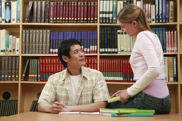 外国人女性から見た日本人男性のイメージと実際の印象とは?