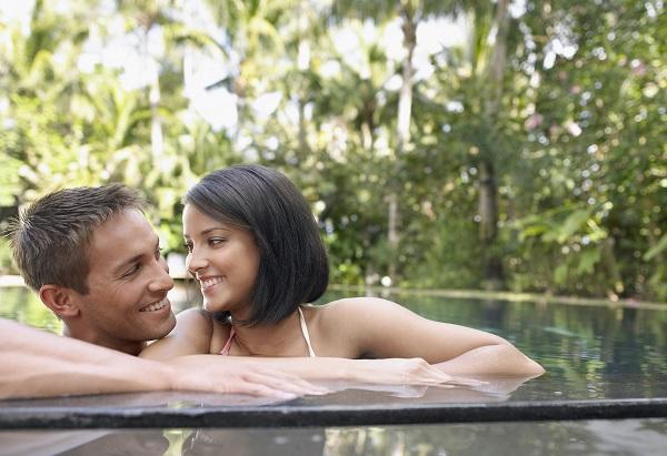 日本人男性が白人女性と結婚する事は難しいのか?