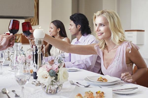 外国人女性との婚活パーティー? 外国人女性が参加するお見合いパーティーって?